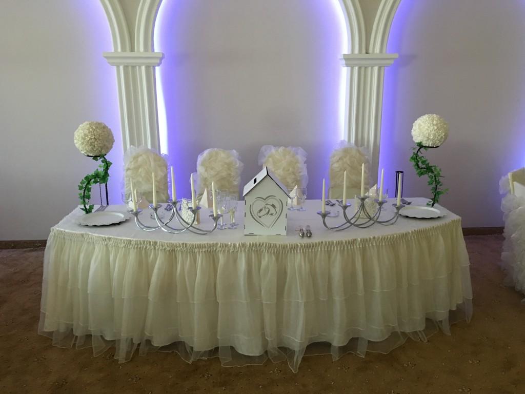 casa adam events nunta