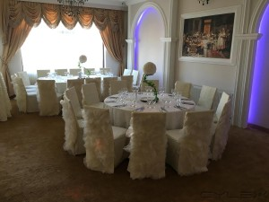 casa adam events
